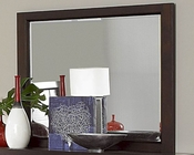 Homelegance Bedroom Mirror Breese EL2244-6