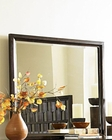 Homelegance Bedroom Mirror Darien EL2242-6