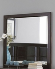 Homelegance Bedroom Mirror Edmonston EL2222-6