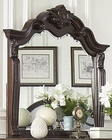 Homelegance Bedroom Mirror Hadley Row EL1802-6