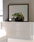 Homelegance Bedroom Mirror Kasler EL2135-6