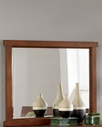 Homelegance Bedroom Mirror Kobe EL2218-6