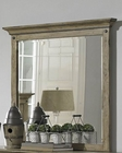 Homelegance Bedroom Mirror Sylvania EL2298-6