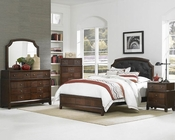 Homelegance Bedroom Set Carrie Ann EL2295SET