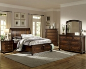 Homelegance Bedroom Set Cumberland EL-2159SET
