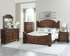 Homelegance Bedroom Set Donata Falls EL1800SET