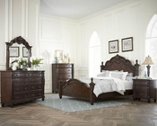 Homelegance Bedroom Set Hadley Row EL1802SET