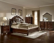 Homelegance Bedroom Set Hampstead EL-2214SET