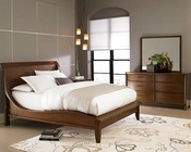 Homelegance Bedroom Set Kasler EL2135SET