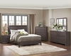 Homelegance Bedroom Set Lavinia EL1806SET