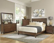 Homelegance Bedroom Set Oliver EL-2189BSET