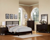 Homelegance Bedroom Set Paula II EL1348DCSET