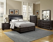 Homelegance Bedroom Set Redondo EL-2209SET