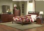 Homelegance Bedroom Set  Rivera EL-1440