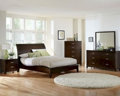 Homelegance Bedroom Set Starling EL2217SET