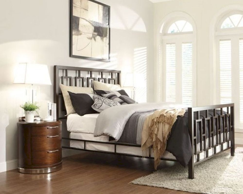 bedroom discount american bedrooms wood sets gray furniture freight full whole beds set queen creek timber