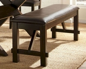 Homelegance Bench Roy EL-2499DC-14