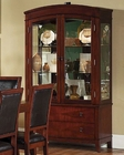 Homelegance Buffet and Hutch Avalon EL1205-50