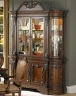 Homelegance Buffet and Hutch Cromwell EL-2106-50