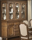 Homelegance Buffet w/ Hutch Eastover EL-845-50