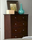 Homelegance Chest Avelar EL2100-9