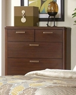 Homelegance Chest Beaumont EL2111-9