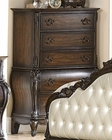 Homelegance Chest in Traditional Style Bayard Park EL2274-9