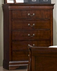 Homelegance Chest Mayville EL-2147-9
