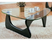 Homelegance Coffee Table Chorus EL-3205-30
