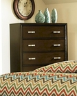 Homelegance Contemporary Chest Darien EL2242-9