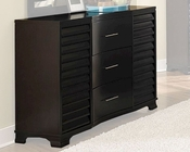Homelegance Contemporary Dresser Curran EL2229-5
