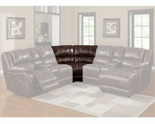 Homelegance Corner Seat Viewers EL-9818-C