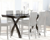 Homelegance Counter Height Dining Table Sherman EL-5375-36
