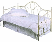 Homelegance Day Bed Centerville EL-4017-BED
