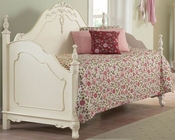 Homelegance Day Bed Cinderella EL-1386DBED