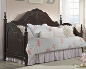 Homelegance Day Bed Cinderella in Dark Cherry EL-1386DNC