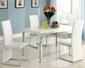 Homelegance Dining Room Set Clarice EL-2447SET