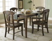 Homelegance Dining Room Set Merritt EL-2427-60SET