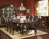 Homelegance Dining Room Set Palace EL1394-108SET