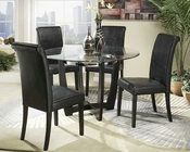 Homelegance Dining Room Set Sierra  EL-722-48SET