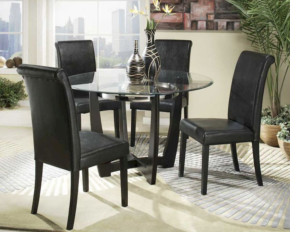 Kitchen Dining Set Breakfast Nooks