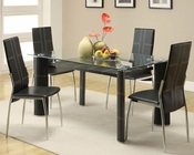 Homelegance Dining Room Set Wilner  EL-5445-60SET