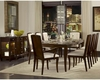 Homelegance Dining Set Abramo EL-2125-102-SET