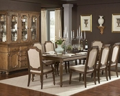 Homelegance Dining Set Eastover EL-845-96-SET