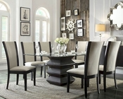Homelegance Dining Set Havre EL-5021-54-SET