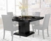 Homelegance Dining Table Cicero EL-5235-54