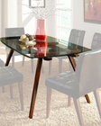 Homelegance Dining Table Ezra EL-2537