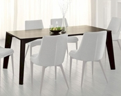 Homelegance Dining Table Fillmore EL-5048-72