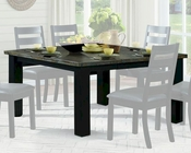 Homelegance Dining Table Hyattsville EL-5066