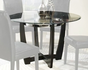Homelegance Dining Table Sierra EL-722-48